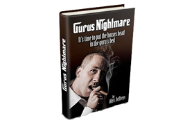 Gurus Nightmare