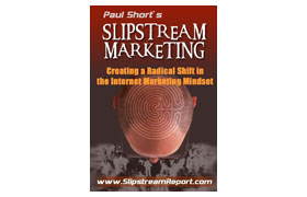 Slipstream Marketing